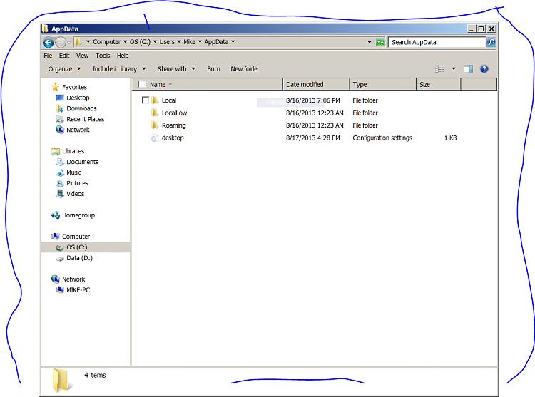Windows Explorer-capture.png