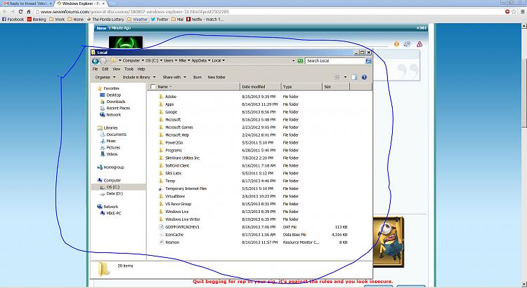 Windows Explorer-capture-2.png