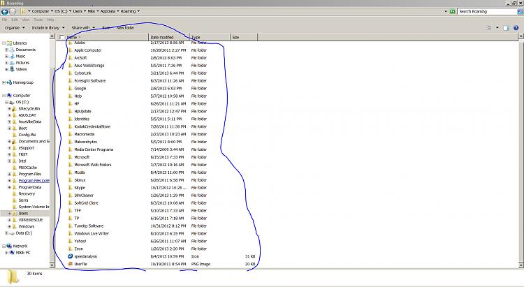 Windows Explorer-capture-3.png