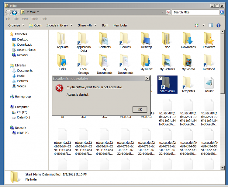 Windows Explorer-capture-4.png