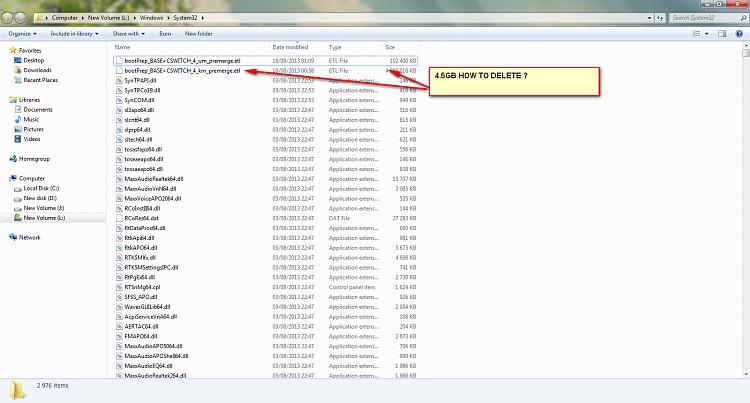Boot bootPrep  Delete-2013-08-18_025720.png