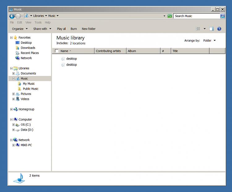 Windows Explorer-capture-12.png