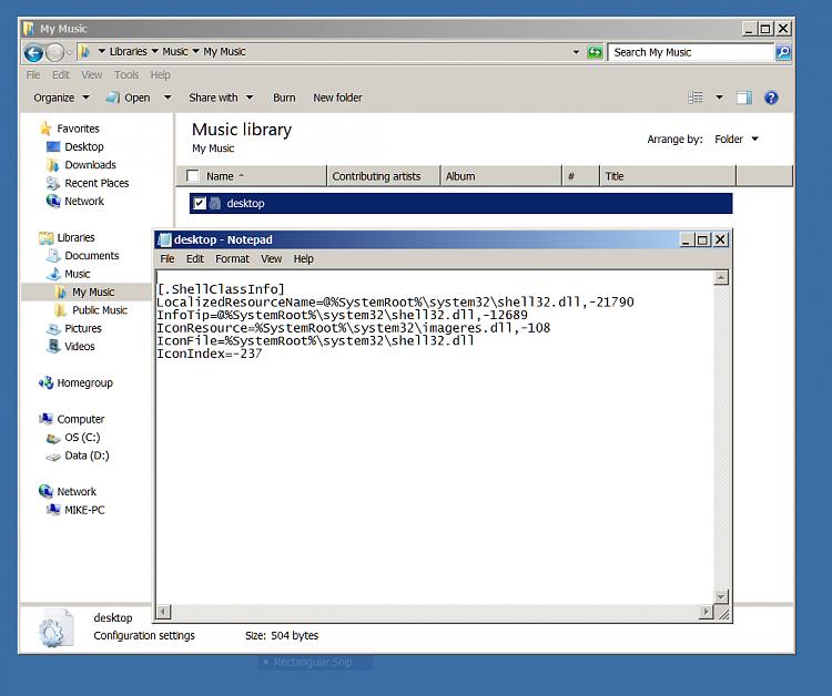 Windows Explorer-capture-13.png