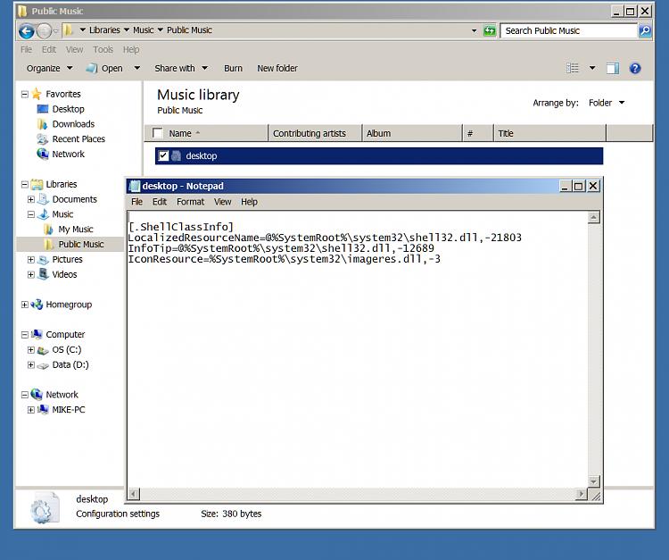 Windows Explorer-capture-14.png