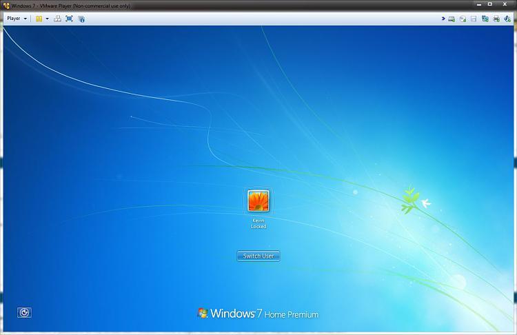 Strange Request: Set Logon Screen After Display Is Turned Off.-logon-screen.jpg
