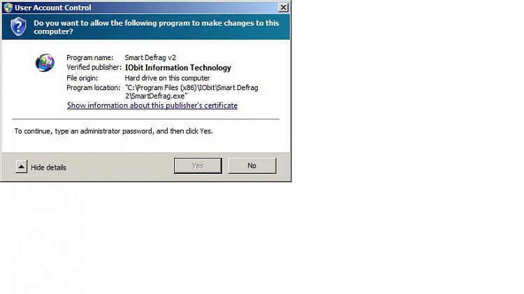 Admin and Standard Account Users-uac-msg.jpg