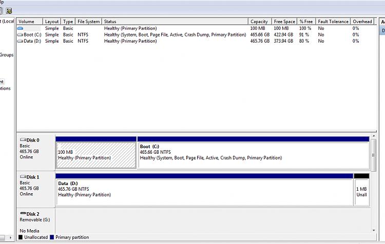 Inert Boot Tab in MSCONFIG-capture.png