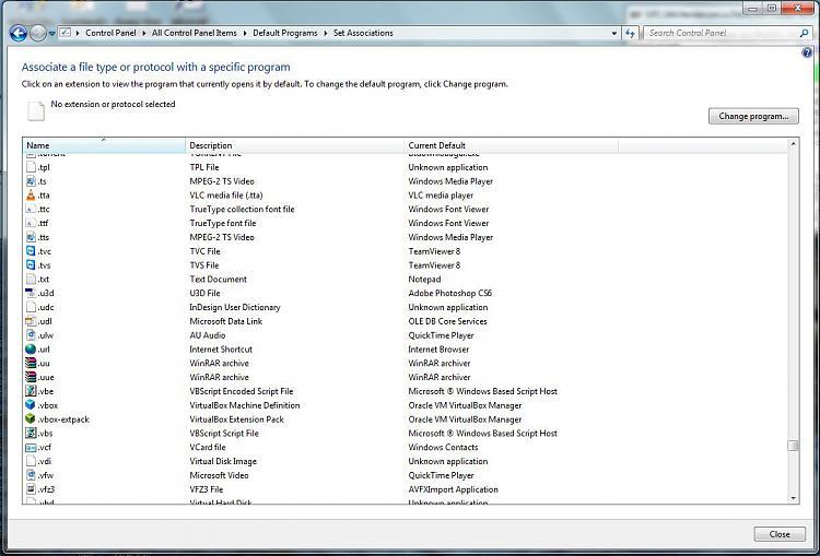 File associations help!-file-associations.jpg