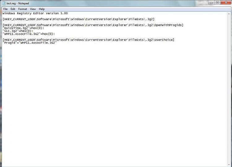 File associations help!-user-choice-reg2-before.jpg