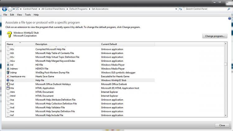 Microsoft help and support-help.jpg