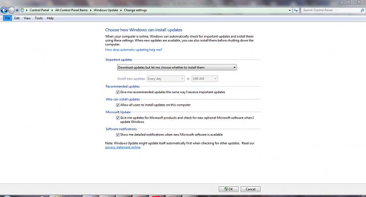 Permission settings from Desktop - Windows 7 32 Home Premium-updates.png