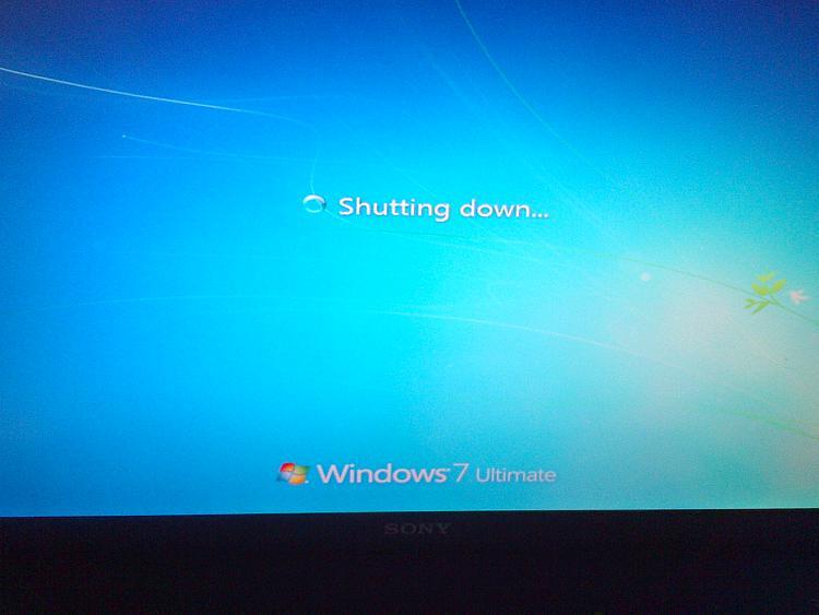My Sony laptop is behaving strange-cannock-chase-20130908-00087.jpg
