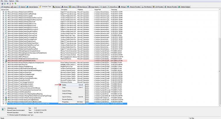 Win 7 Task Scheduler Error-dekete.jpg