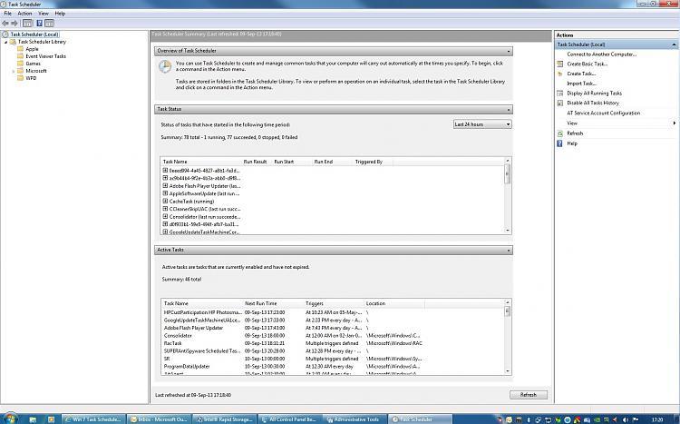 Win 7 Task Scheduler Error-task-scheduler-screen-shot-2.jpg