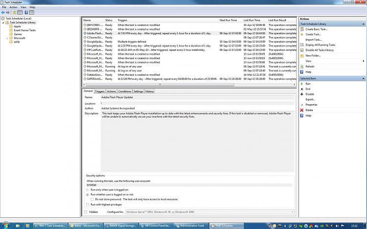 Win 7 Task Scheduler Error-task-scheduler-screen-shot-4.jpg
