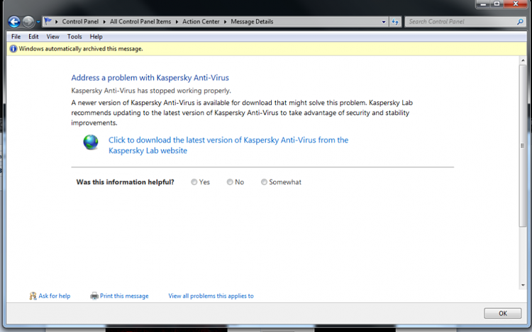 Solve PC Issues Option...-kasperski.png