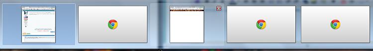save taskbar thumbnail previews - what does it do?-cdfasdsadsa.png