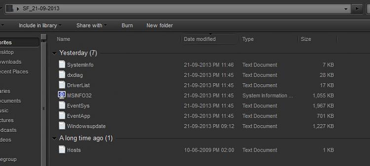 Windows 7 Random Freezes Requiring Hard Reboot (no minidump files)-2013-09-22_125451.jpg