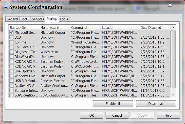 app windows not refreshing-msconfig-start-up5-29-2013.png
