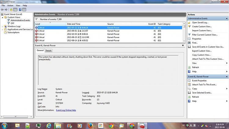 My windows 7 laptop keeps turning off randomly-screenshot.jpg