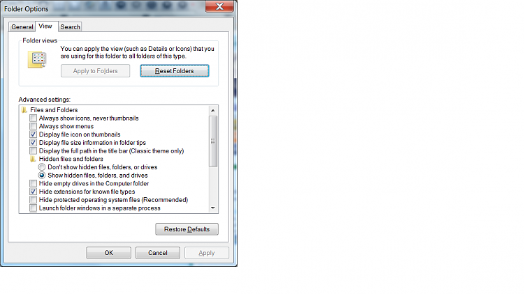 Windows Explorer Opening On Boot-folders-1.png