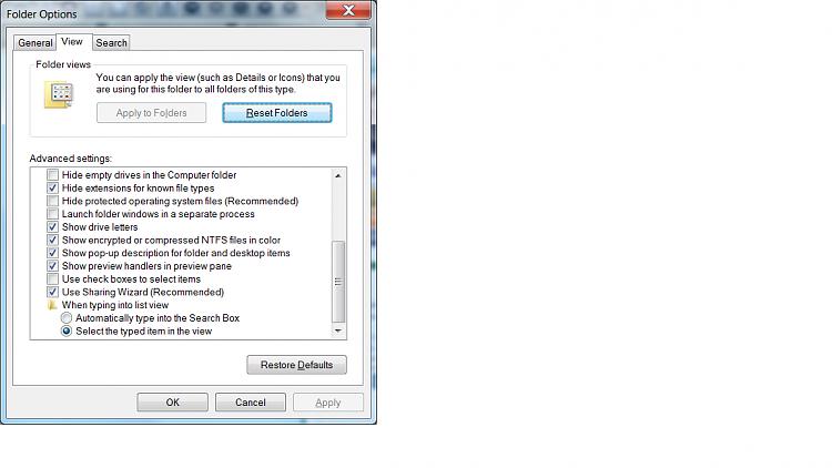 Windows Explorer Opening On Boot-folders-2.png