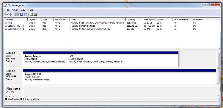 Custom built PC black screens on first boot(s)-disk-management.jpg