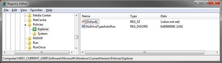 Grayed out recent program list in start menu-hkcu.jpg