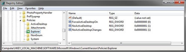 Grayed out recent program list in start menu-hklm.jpg
