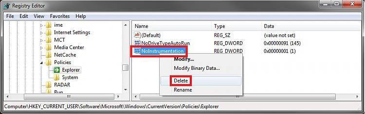 Grayed out recent program list in start menu-noinstrumentation.jpg
