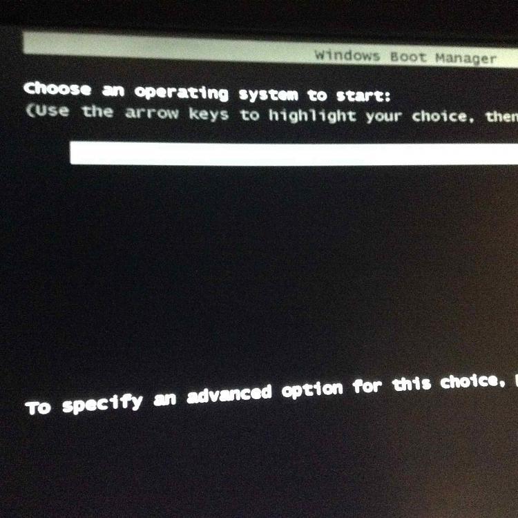 startrep.exe application error-no-operating-system-start-rec.jpg