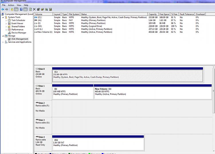Start/All Programs has duplicate folders-comp.png
