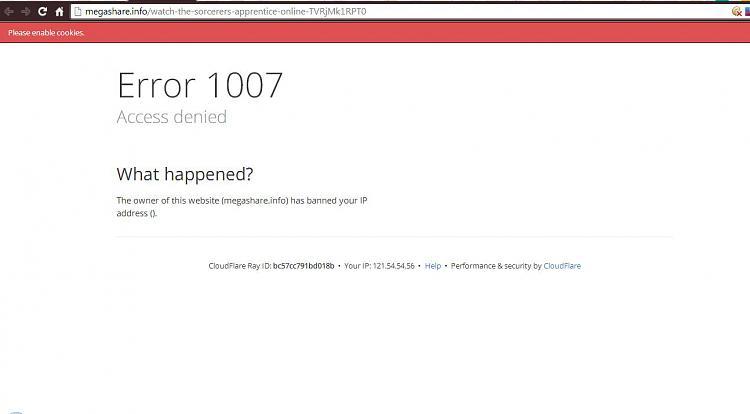 Can't Access Megashare.info-mega.jpg