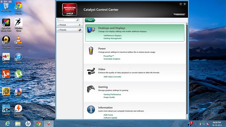 Can't Acess AMD catalyst control centre-screenshot-5-.png