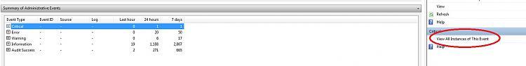 Windows 7 freezing (semi randomly)-letsgetcritical.jpg