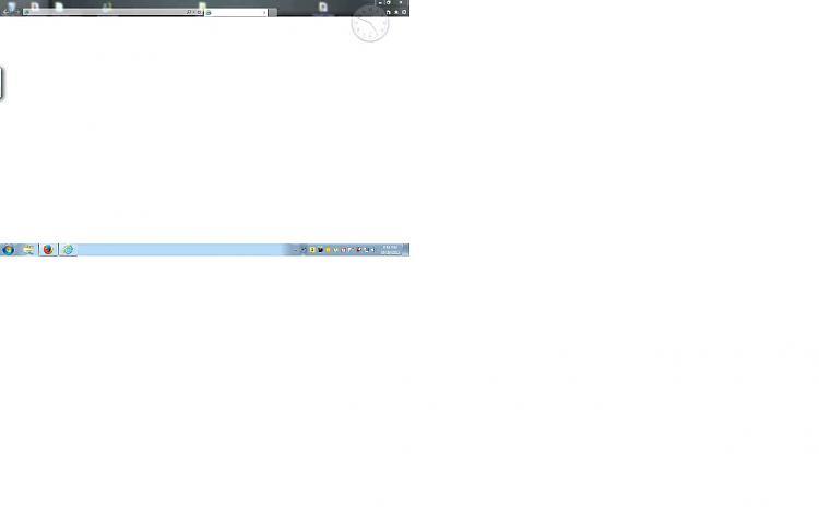 Internet Explorer won't connect/display-ie-10.jpg