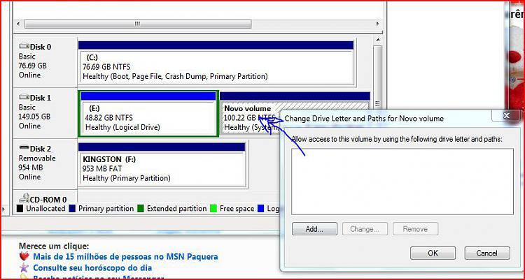 Missing a drive partition-capture.jpg