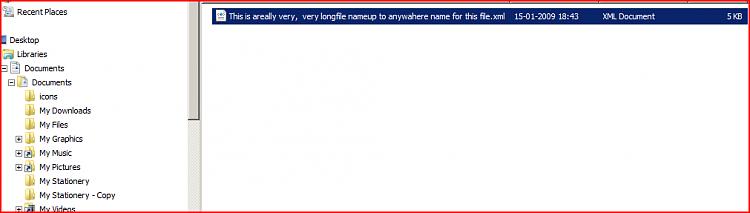 Folder view - list (file names cut off)-folder.png