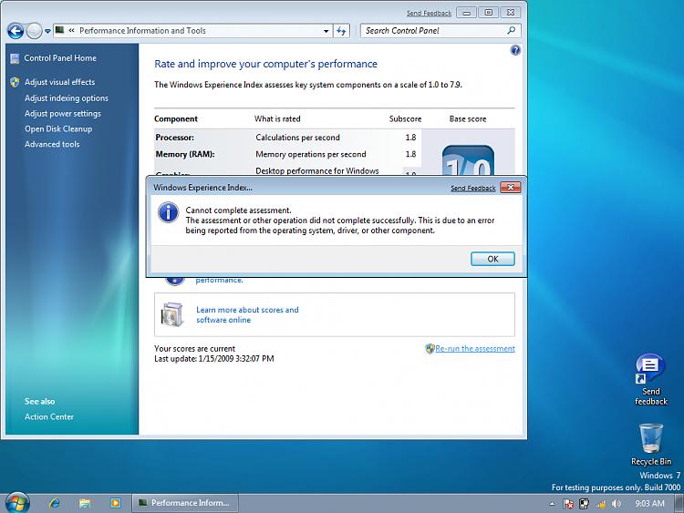 Windows 7 on OLD computers-latitude-c610-wei-error.png