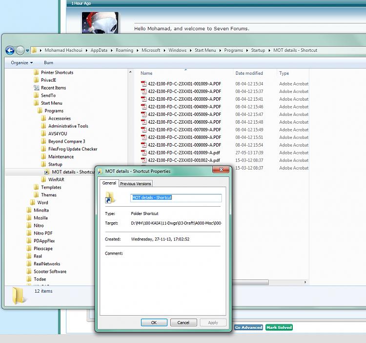 Win Explorer shortcuts-shotcut-open-original-location-1.png
