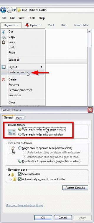 Win Explorer shortcuts-clipboard.jpg