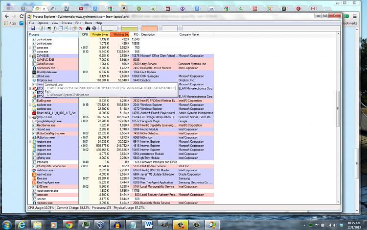 Dllhost.exe uses an enormous quantity of RAM-process-explorer-screenshot.png