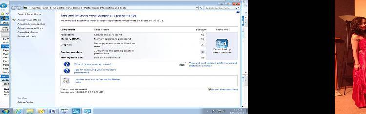 Aero Window Panes sporadically available.-clip_image002.jpg
