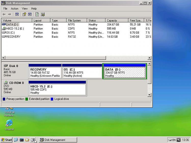 After Windows Update aroundJune 2013 no user icons on login for normal-screenshot-20131205-133652.jpg