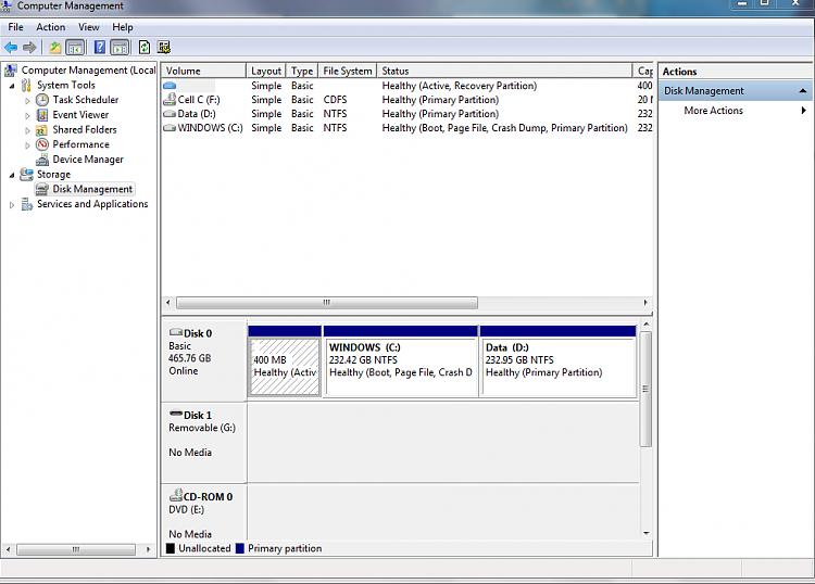 hard drive partition-capture.png