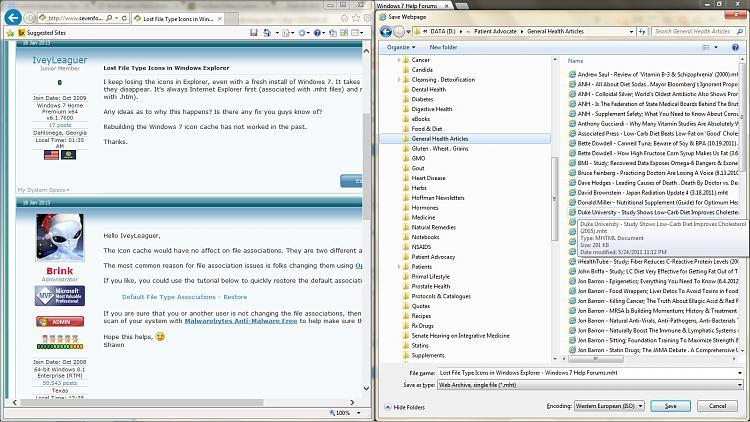 Lost File Type Icons in Windows Explorer-windows-7-save-window-.mht-.jpg