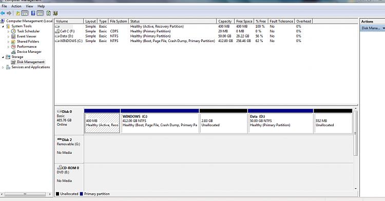 hard drive partition-capture-2.png