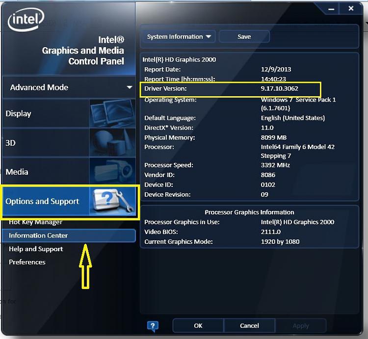 Aero Window Panes sporadically available.-graphics-properties-intel.jpg