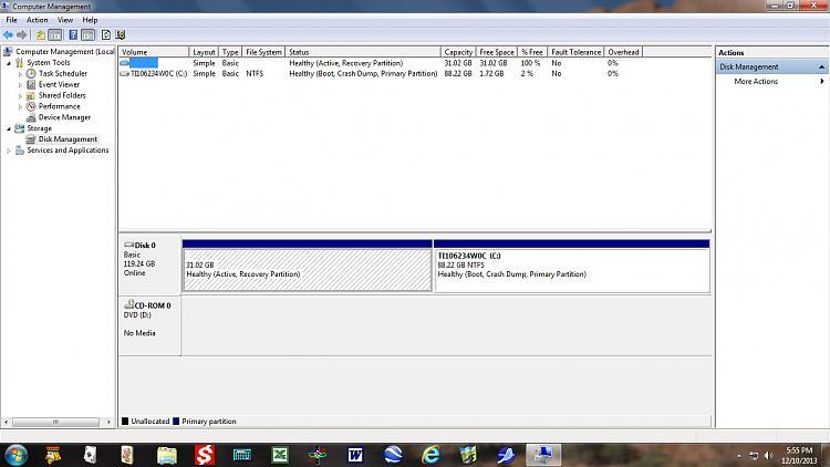 Disk Management Window-untitled.jpg