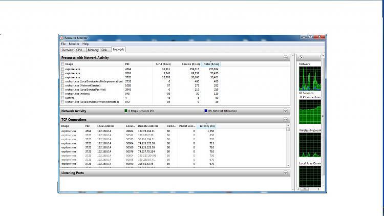 Multiple explorer.exe in task manager hogging most of ram help please?-recnetwork.jpg